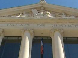 le-palais-de-justice-de-nice-tf1-2309774_1713